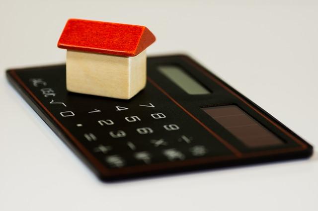 חישוב עלויות נוספות לדירה